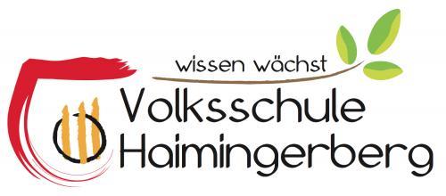 Volksschule Haimingerberg