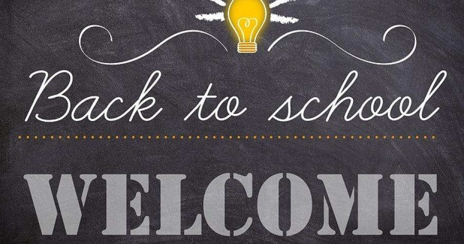 welcomebacktoschool_bild